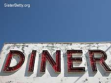 Diner: Click for larger image